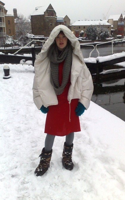 what-katie-wore-in-the-snow