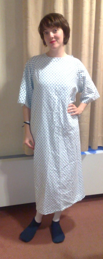 what-katie-wore-to-the-hospital