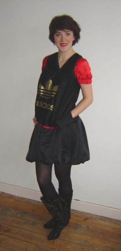 what-katie-wore-when-she-wore-sportswear