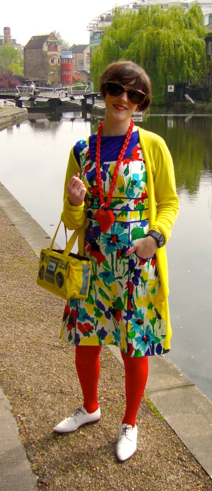 what-katie-wore-by-the-canal