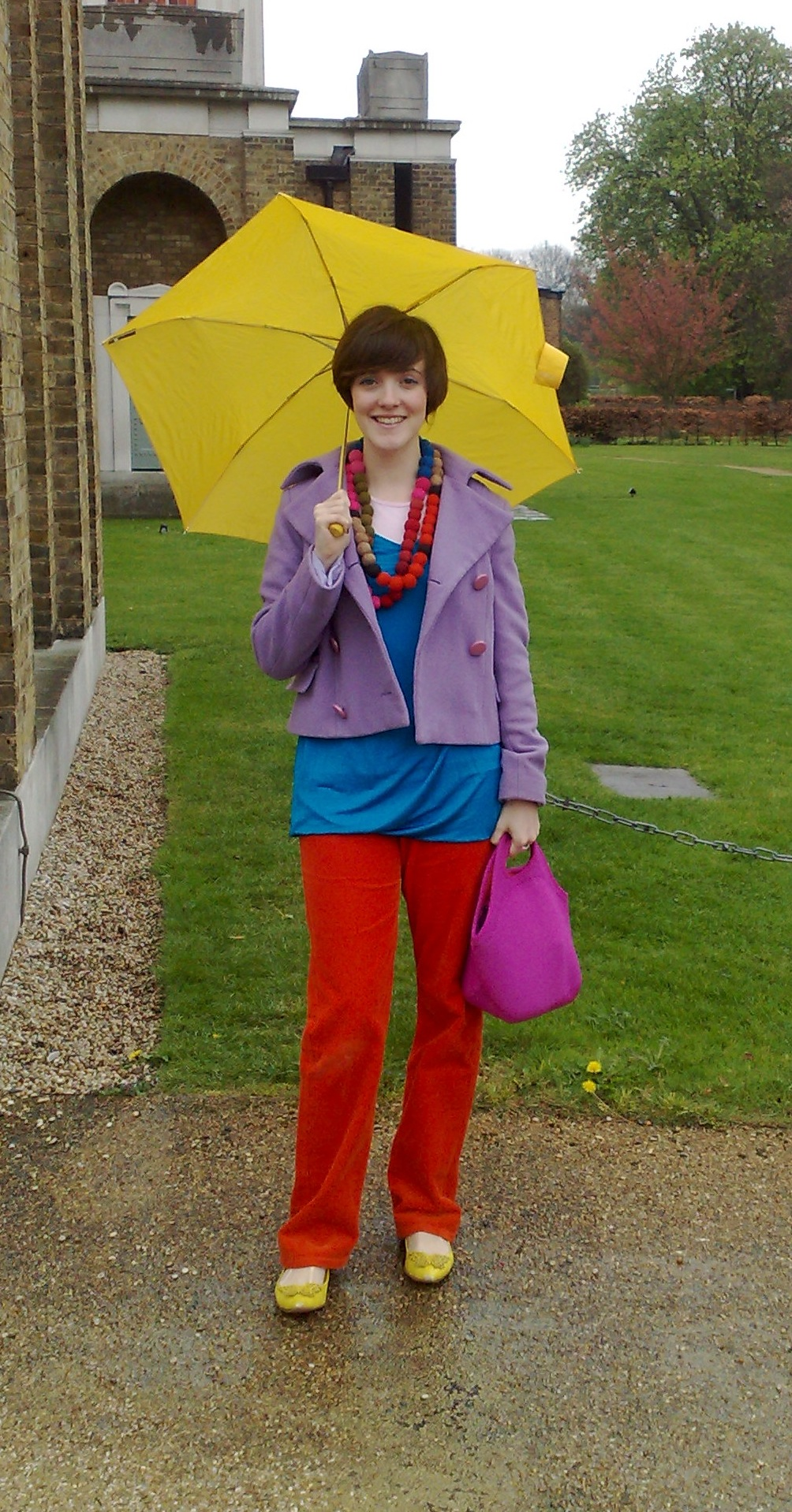 what-katie-wore-to-the-dulwich-picture-gallery