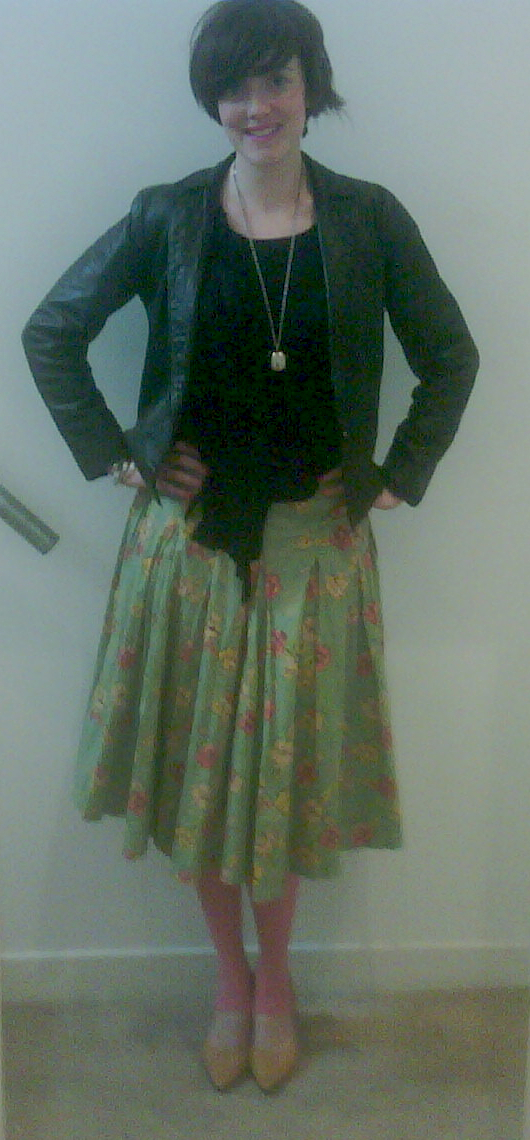what katie wore when joe got jacked